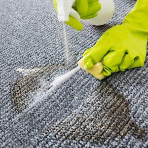 usuwanie plam z materacy, dywanów, wykładzin, tapicerki - Gdańsk, Sopot, Gdynia, Rumia, Reda, Wejherowo i okolice Trójmiasta