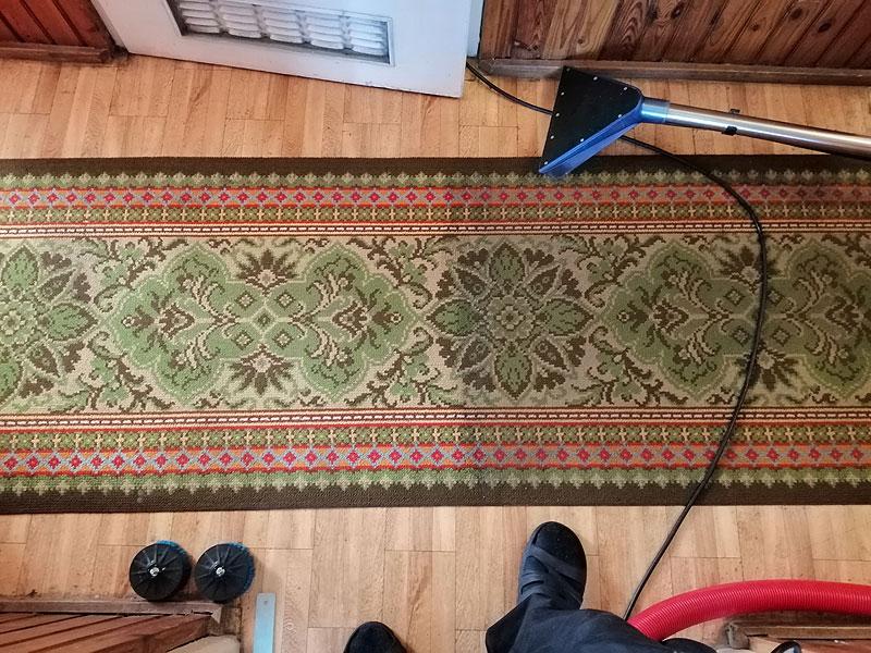 Pranie dywanów, Trójmiasto i okolice, tel. 690 960 108